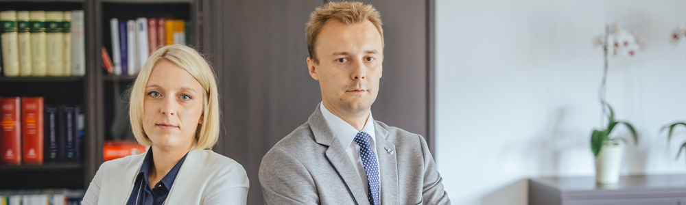 Prawnik Włocławek