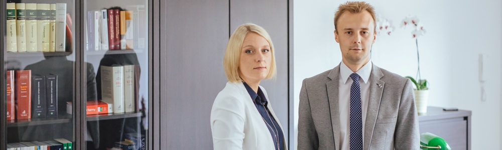 Adwokat Adwokaci Włocławek